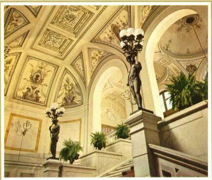 13-14 Dicembre Esposizione al Palazzo Toscano (Catania)