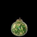 Pallina Albero Natale