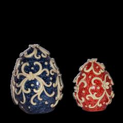 Uovo Pasquale