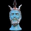 Nettuno, dio del Mare