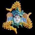 Trinacria Pigna