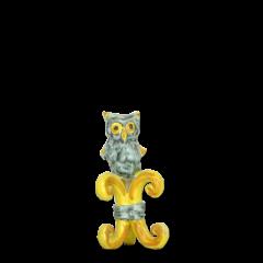 Civetta