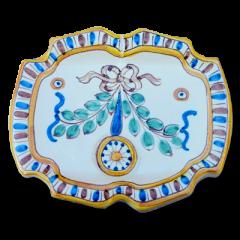 Svuotatasche
